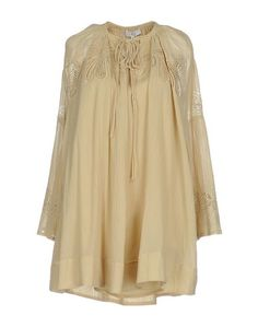 Блузка IRO