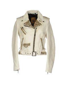 Куртка Perfecto by Schott N.Y.C.