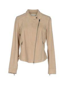 Куртка Suite