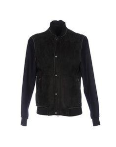 Куртка Lanvin