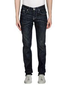Джинсовые брюки Rock & Republic