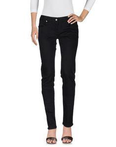 Джинсовые брюки Kookai
