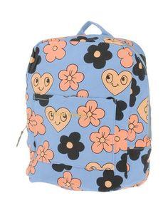 Рюкзаки и сумки на пояс Mini Rodini