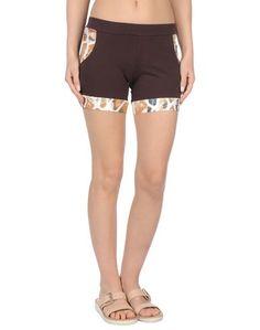 Пляжные брюки и шорты Alviero Martini 1a Classe Beachstyle