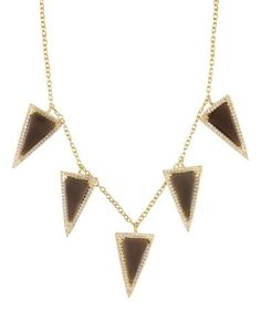 Ожерелье Kevia