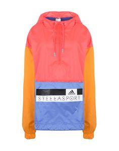 Куртка Adidas Stella Sport