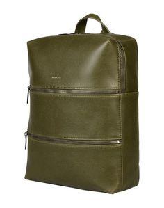 Рюкзаки и сумки на пояс Matt & NAT