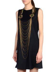 Ожерелье Jamin Puech