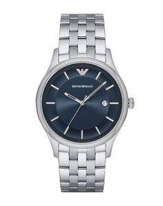 Часы Emporio Armani Tazio AR6088