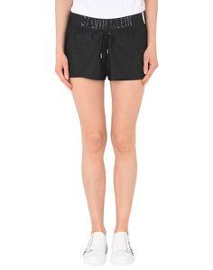 Повседневные шорты Calvin Klein