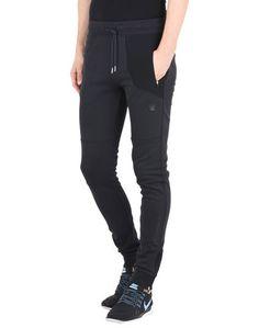 Повседневные брюки New Balance