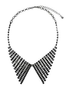 Ожерелье Miss Grant