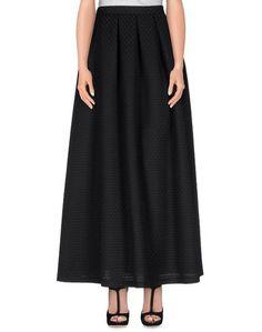 Длинная юбка Lucy Paris