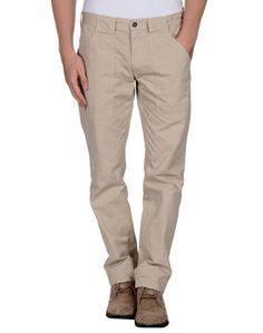 Повседневные брюки Filson Garment