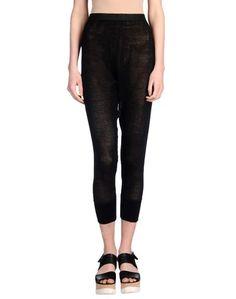 Повседневные брюки Unravel