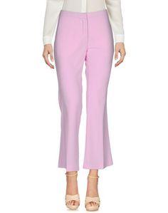 Повседневные брюки Aishha