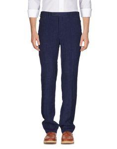 Повседневные брюки Melindagloss
