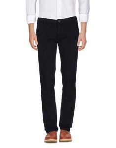 Повседневные брюки U.S.A. Jeans Sport