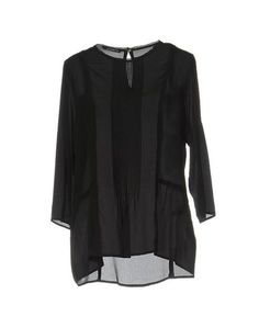 Блузка Purotatto