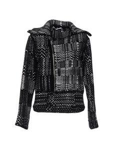 Куртка Agnona