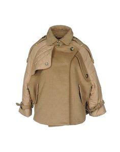Куртка M!A F