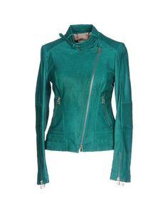 Куртка Sly010