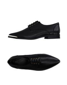 Обувь на шнурках KG Kurt Geiger