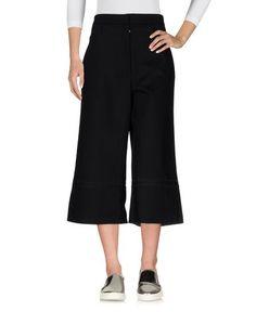 Джинсовые брюки-капри Charlie May