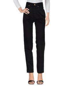 Джинсовые брюки Roccobarocco Jeans