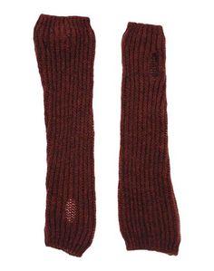 Перчатки Dekker
