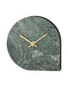 Настольные часы Aytm
