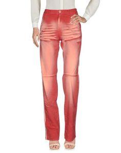 Повседневные брюки Heaven Jeans®