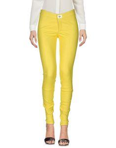 Повседневные брюки Aphero
