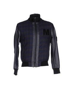 Куртка Mamuut