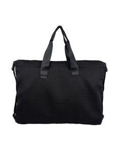 Дорожная сумка Stampd x Puma