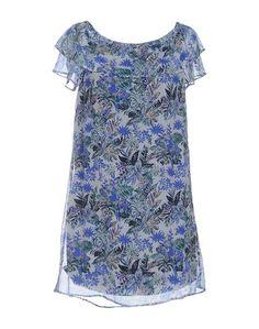 Короткое платье Vero Moda Jeans