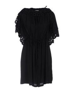 Платье до колена Belair
