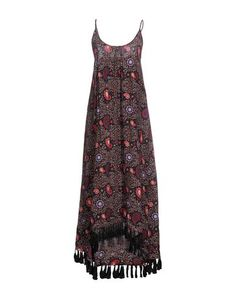 Платье длиной 3/4 Belair