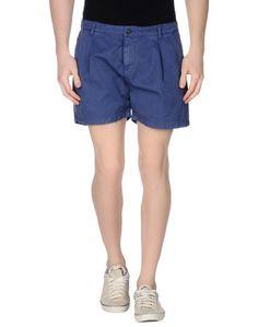 Повседневные шорты Macchia J