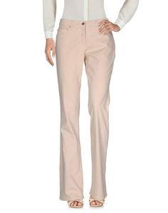 Повседневные брюки Natan Edition 5
