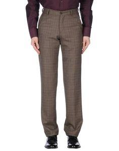 Повседневные брюки Holland Esquire