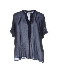 Блузка Vero Moda Jeans
