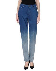 Джинсовые брюки Severi Darling