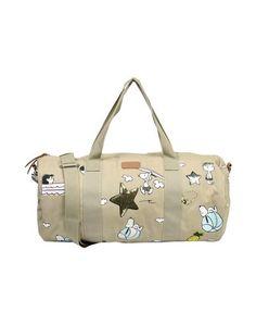 Дорожная сумка Codello