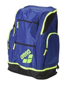 Рюкзаки и сумки на пояс Arena