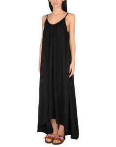 Пляжное платье Mikoh