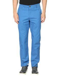 Повседневные брюки Richard James