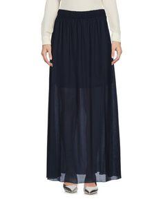 Длинная юбка Only