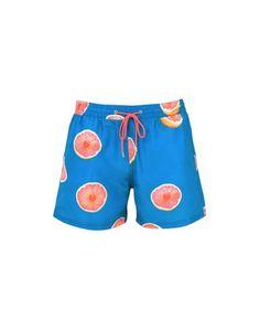 Шорты для плавания Paul Smith Swimwear