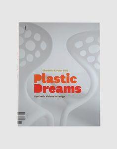 Дизайн Fiell Publishing